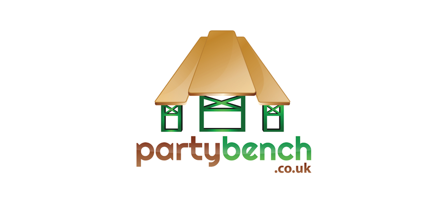 partybench