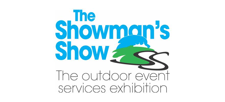 the showman's show