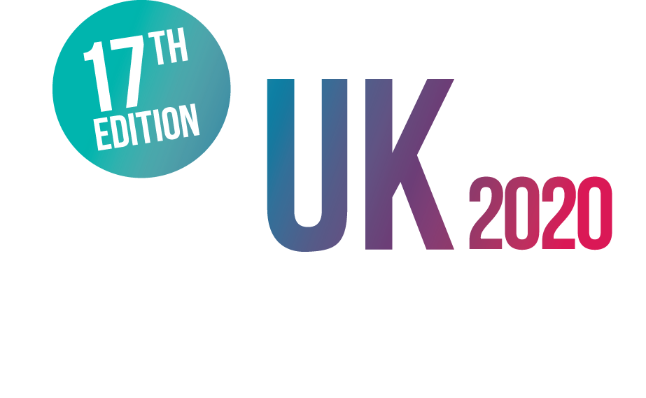 UK Festival Awards 2020